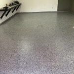11 façons géniales de nettoyer les garages que vous n'avez jamais connues! Impressionnantes…