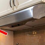 Comment nettoyer le capot en acier inoxydable (intérieur et extérieur)